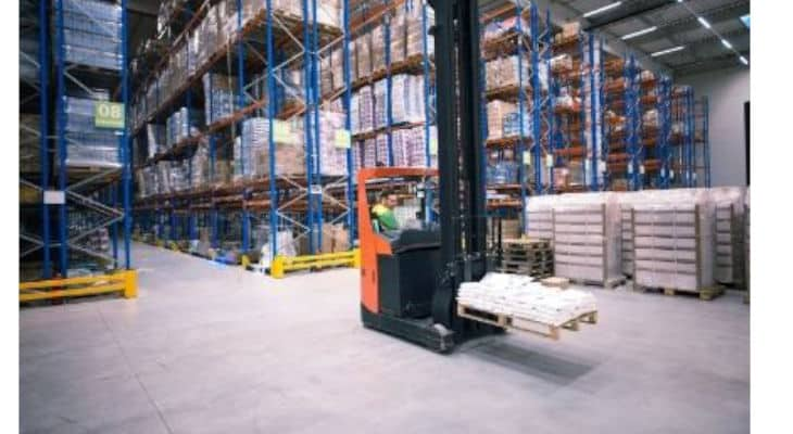 Supply Chain : Ivanti acquiert la plateforme IIoT française WIIO