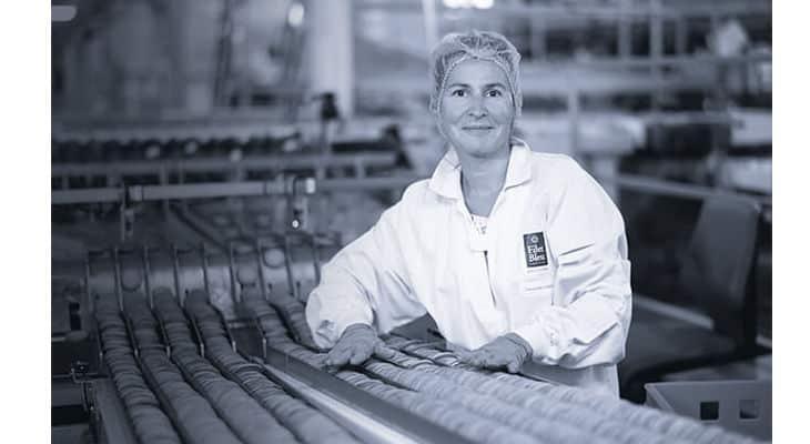 Agromousquetaires structure son offre dédiée au marché des professionnels
