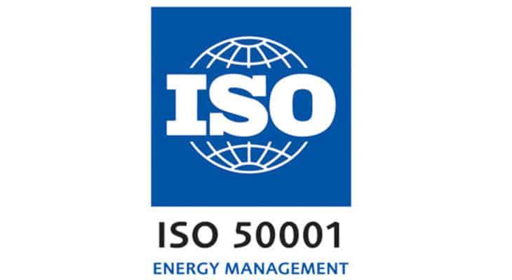 Audit et certification ISO 50001, un bon début pour démarrer une stratégie énergétique