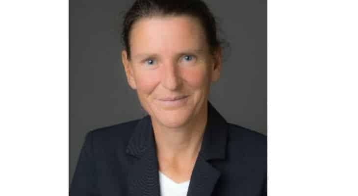 Agnès Baudet-Barbezant, nommée Directrice Générale Qualité et RSE du groupe Lactalis