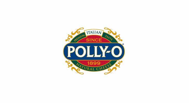 Lactalis veut céder les activités Polly-O pour acquérir les fromages de Kraft Heinz