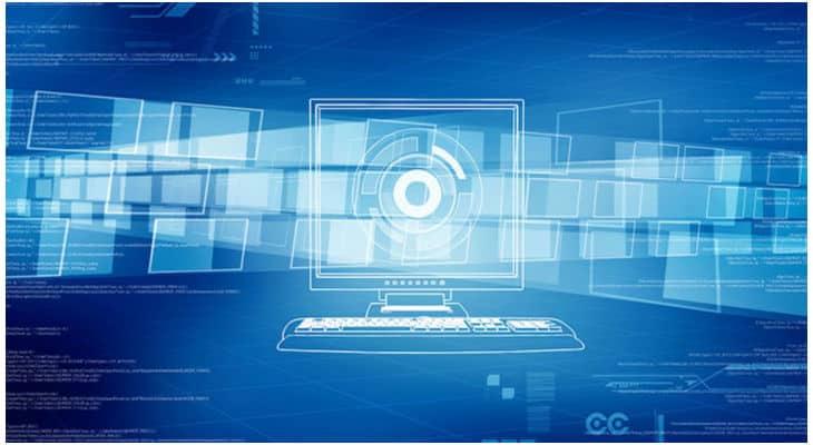 Rockwell Automation fait l'acquisition de Plex Systems et élargit son offre de logiciels cloud pour le secteur industriel