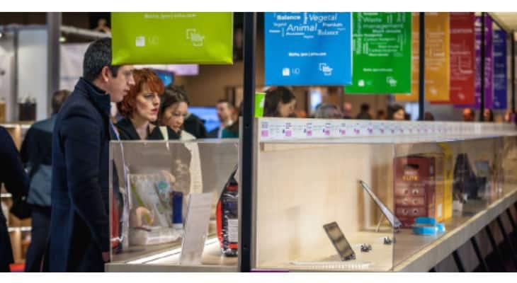 Le Sirha dévoile les 12 lauréats des Innovation Awards 2021