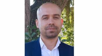 Volaille: Yann Nedelec, nommé directeur de l'ANVOL