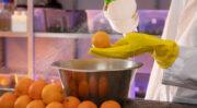 Liquidseal veut ouvrir la voie aux enrobages comestibles