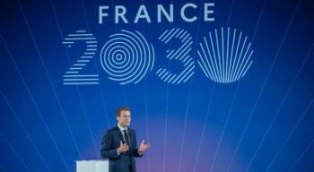 Que prévoit le plan France 2030 pour le secteur agroalimentaire ?