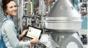 Process: GEA propose aux fabricants de boissons d'améliorer durablement les installations et leurs performances