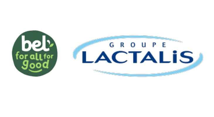 Bel et Lactalis finalisent la cession de la marque Leerdammer