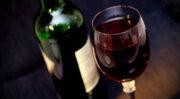 Vers une reprise des exportations des vins de la région Occitanie